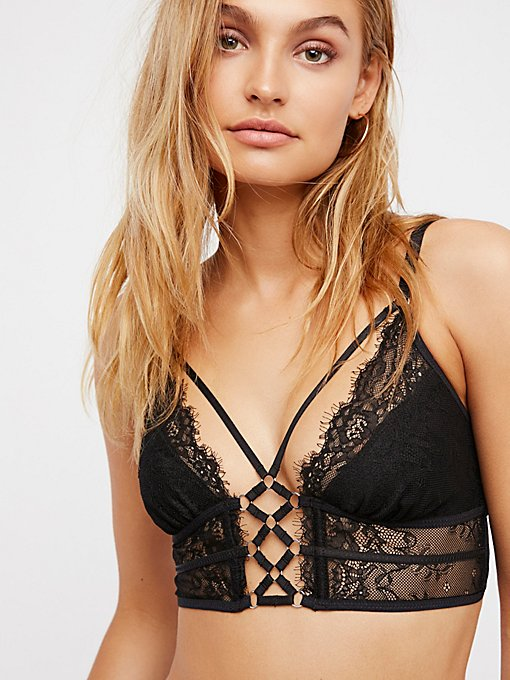 Product Image: Constellation Bralette