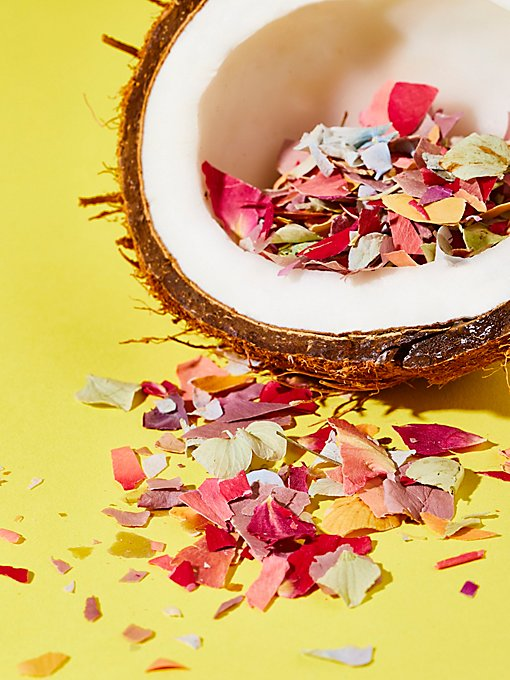 Product Image: Earth Happy Confetti Mix
