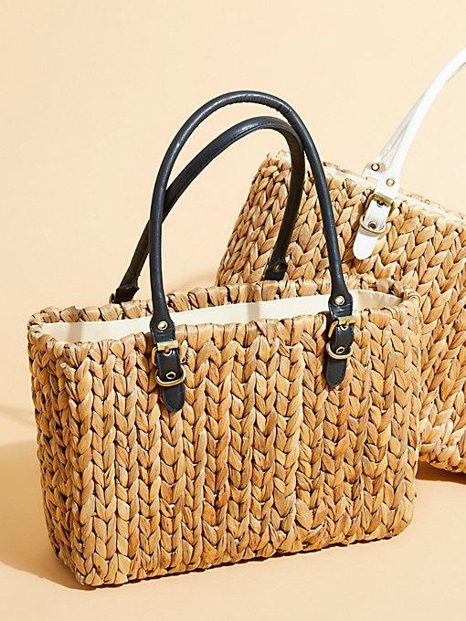 Boho Bags Fringe Purses Amp Handbags For Women Free People