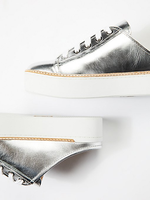 Product Image: Carter Slip-On Sneaker