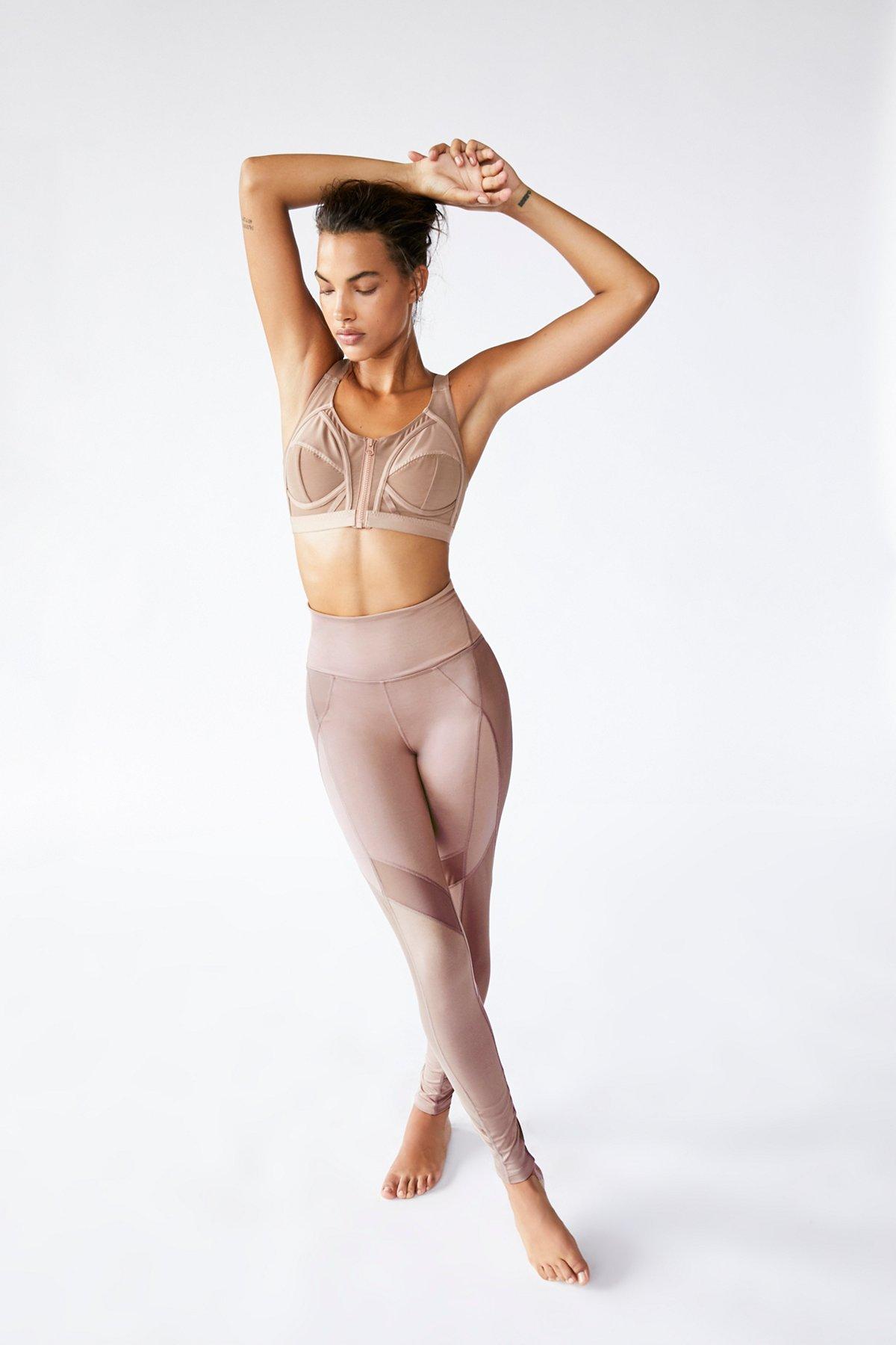 Lira Legging