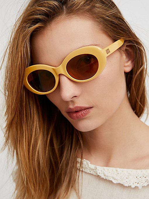 Product Image: Love Tempo Sunnies