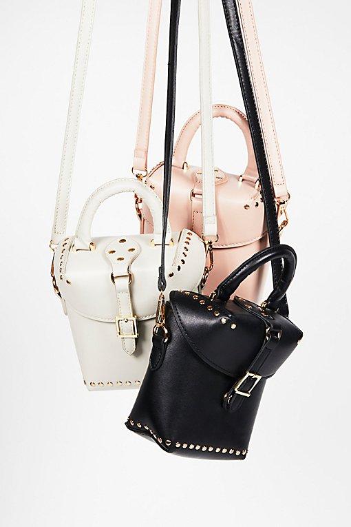Product Image: Ray Mini Box Bag