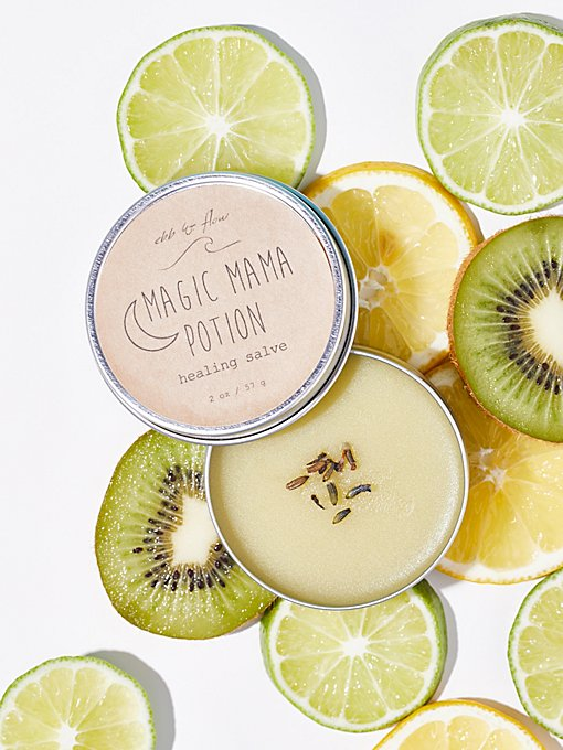 Product Image: Mama's Magic Potion Healing Salve