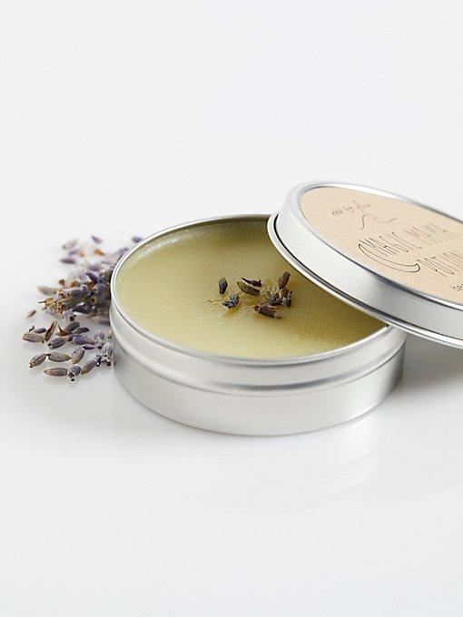 Product Image: Mama's Magic Potion Healing Salve