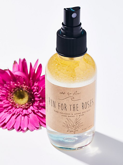 Product Image: Run For The Roses After Sun Mist