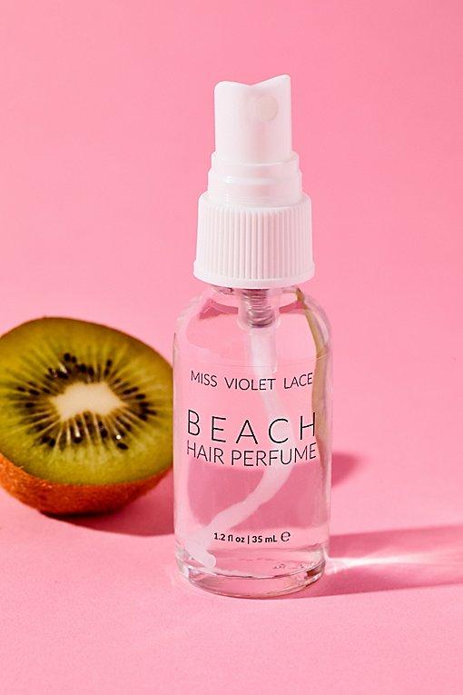 Product Image: Beach Hair Perfume