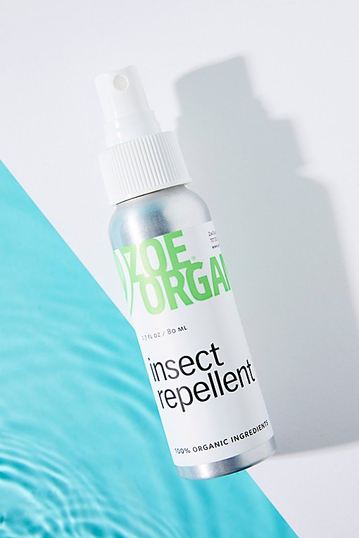 Product Image: Insect Repellent Travel Size