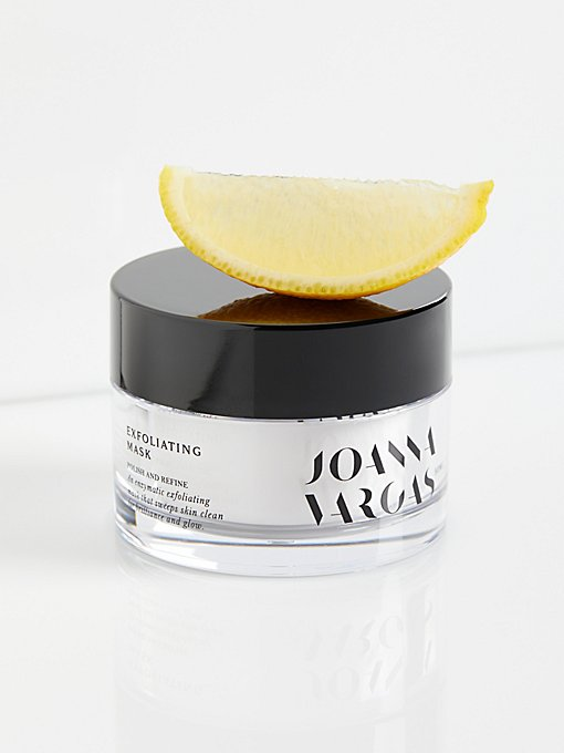 Product Image: Exfoliating Mask