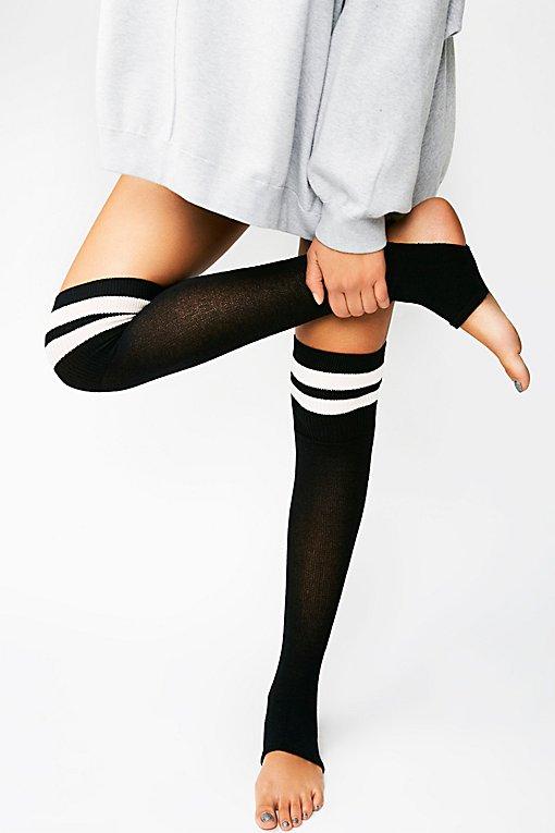 Product Image: Goals Dance Legwarmer