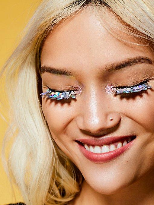 Product Image: Glitter Lashes