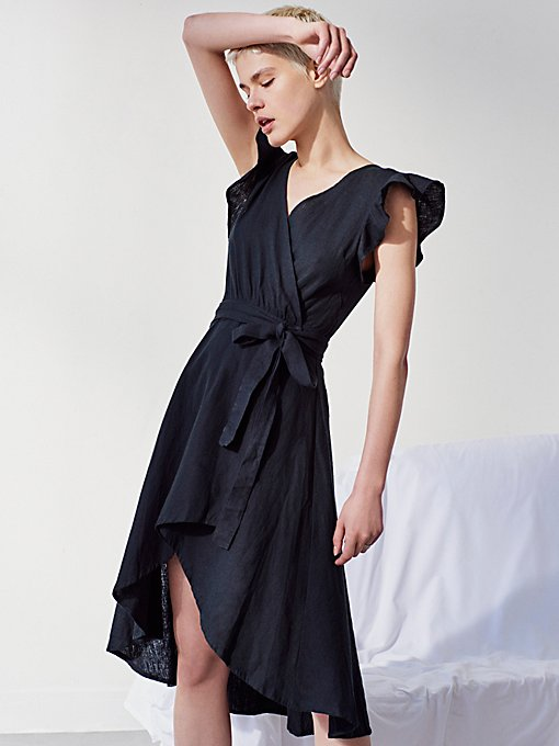 Product Image: Olivia Dress