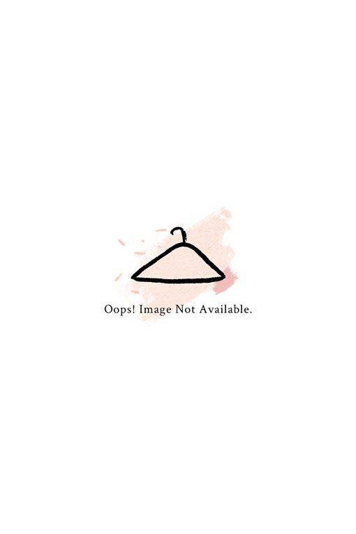 Product Image: Modern Femme Vegan Suede Mini