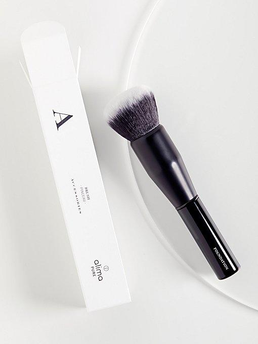 Product Image: Foundation Brush