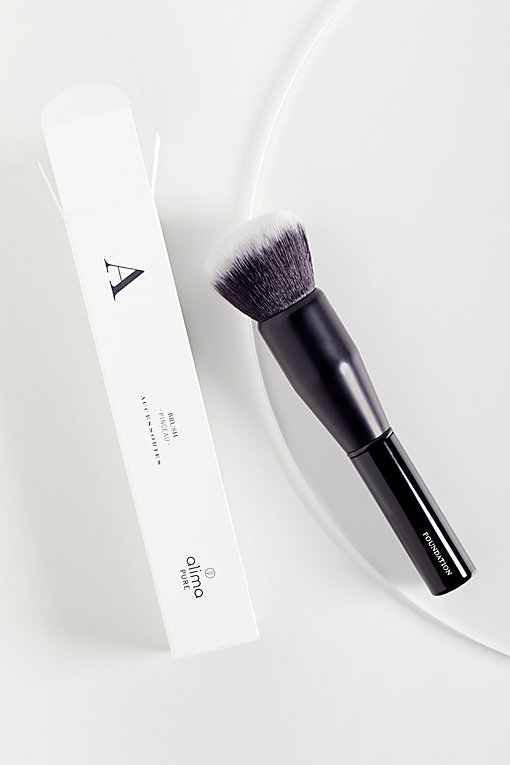 Product Image: Foundation Brush
