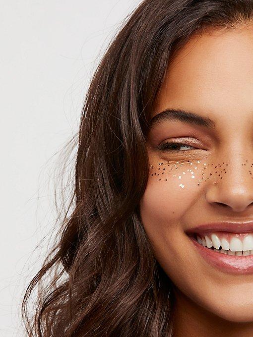 Product Image: BeautyMarks