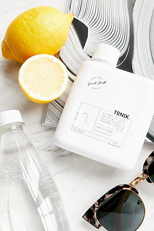 Product Image: Tonik No.1