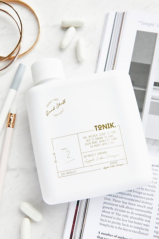 Product Image: Tonik No. 2