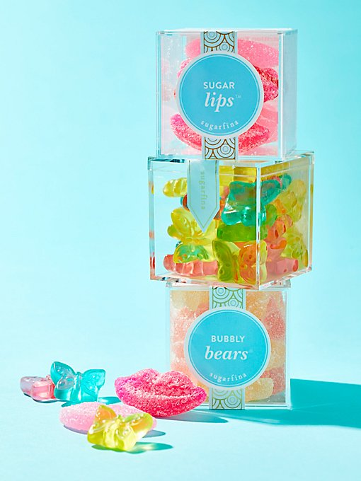 Product Image: Sugarfina Gummies