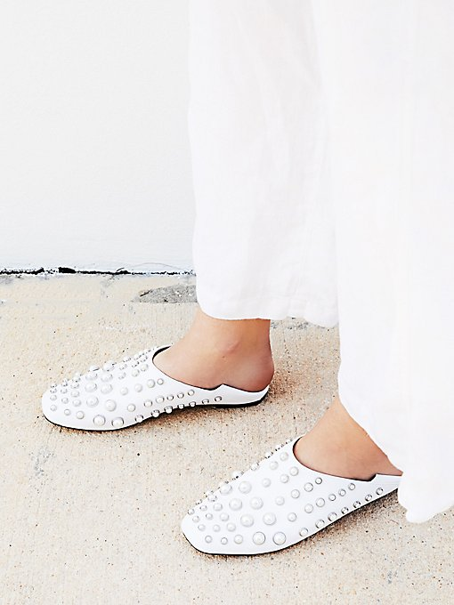 Product Image: Bexlie Pearl Loafer