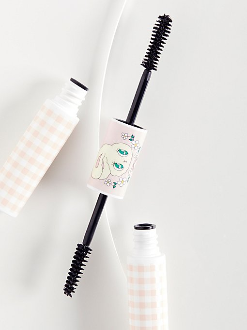Product Image: Esther Loves You Twinkle Longwear Dual Mascara