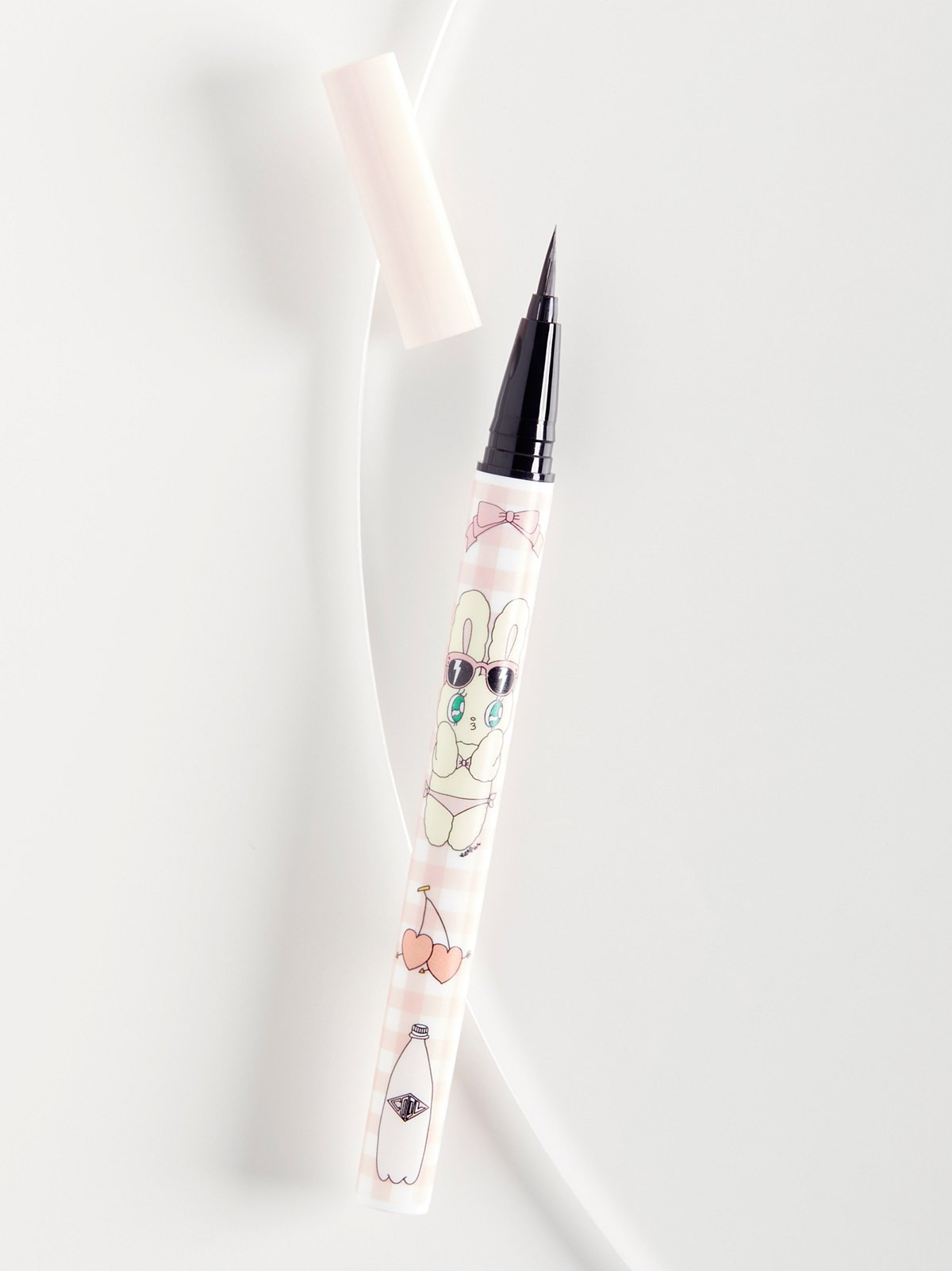 Esther Loves You Twinkle Longwear Eyeliner Pen