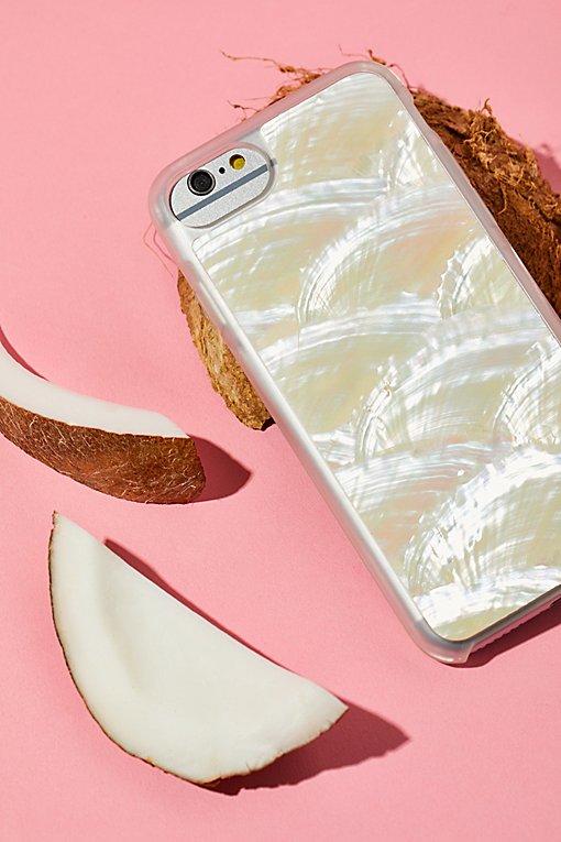 Product Image: Abalone Shell iPhone Case