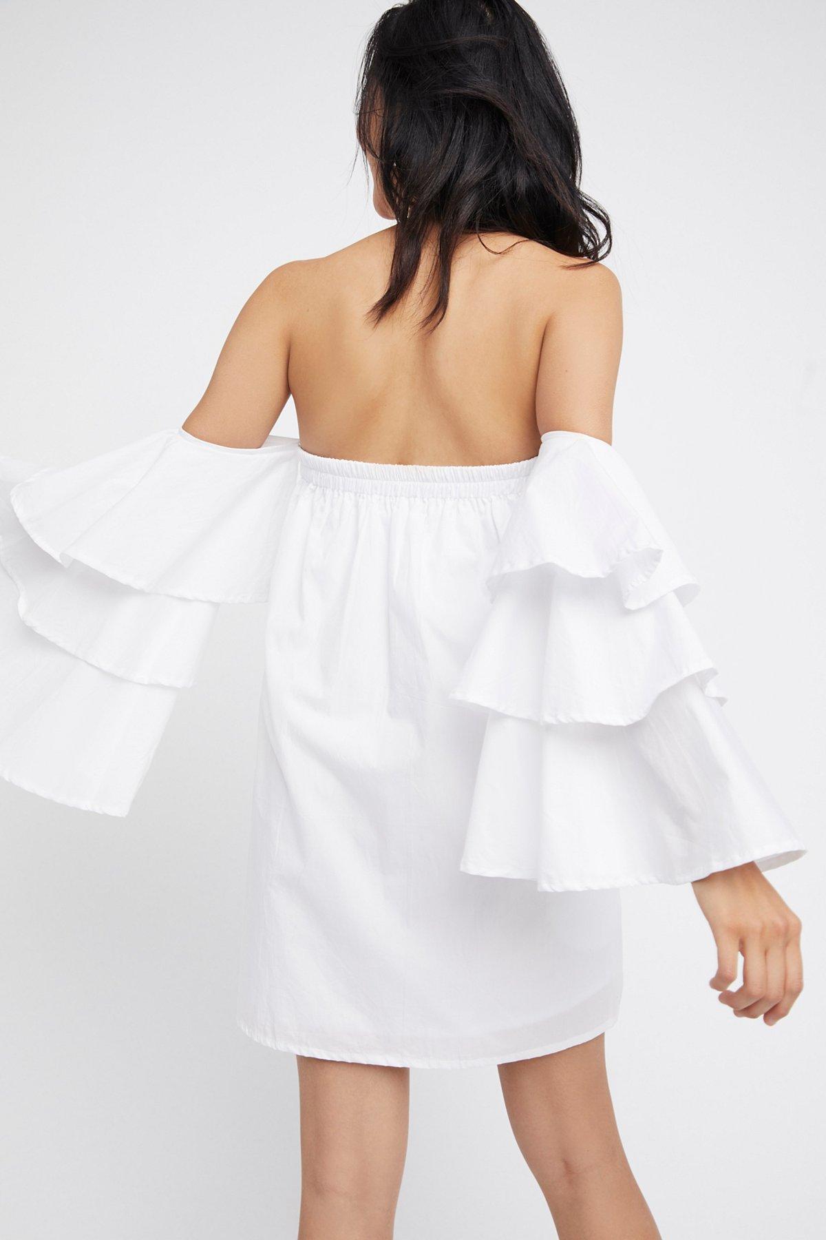 Phi Phi Dress