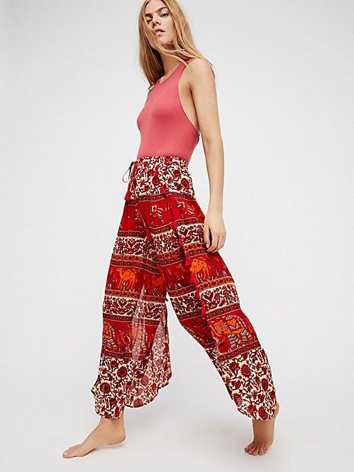 Product Image: Anaya裤装