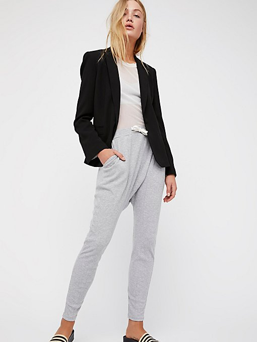 Product Image: Fly With Me Hareem Trouser