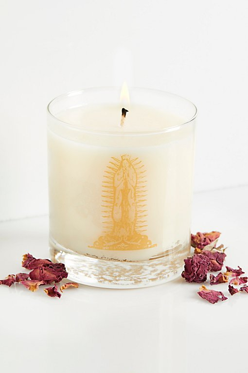 Product Image: Mexico 1531 Candle