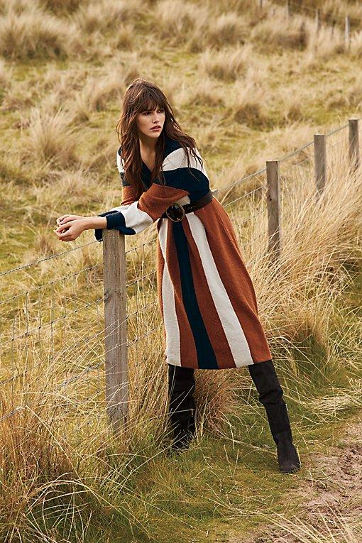 Product Image: Wanderlust Dress