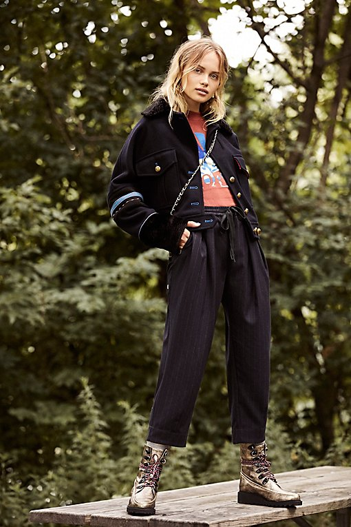Product Image: Shakin' All Over Trousers
