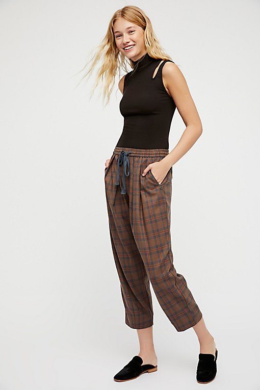 Product Image: Shakin' All Over Pant