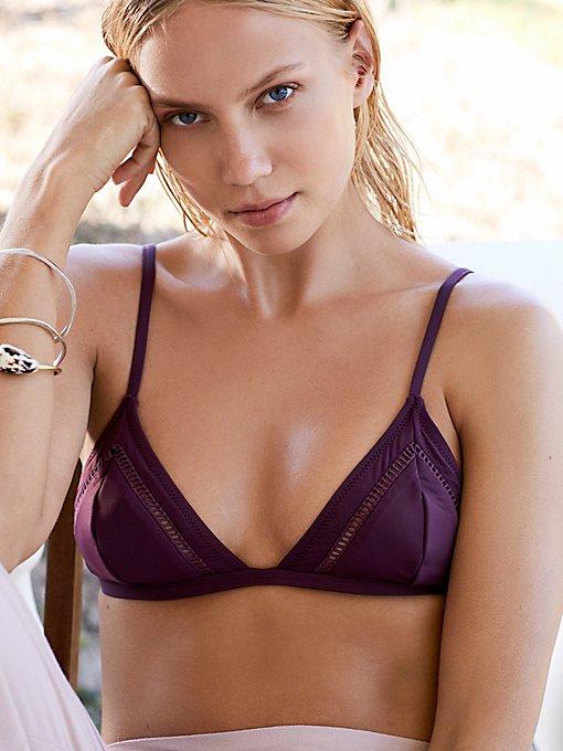 Product Image: Island Hop Bikini Top