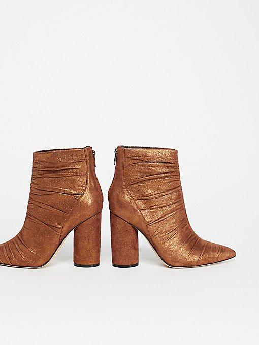 Product Image: Kimay高跟靴