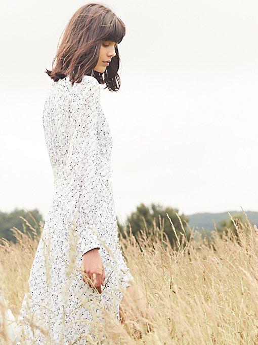 Product Image: Walk Me Home Dress Set