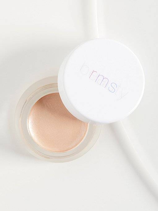 Product Image: Magic Luminizer
