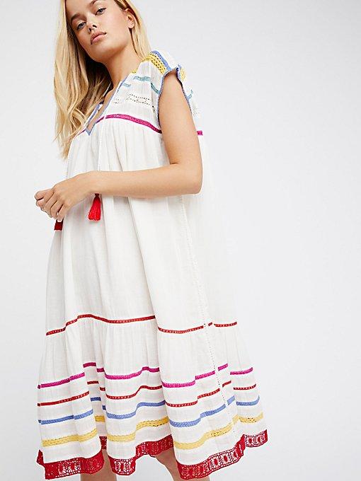 Product Image: Santana Dress
