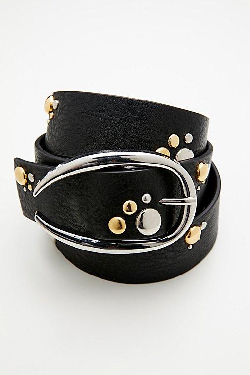 Product Image: Erin Studded Belt