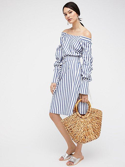 Product Image: Seguar Dress