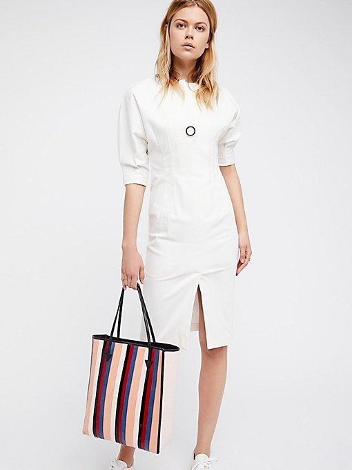 Product Image: Lucien中长连衣裙