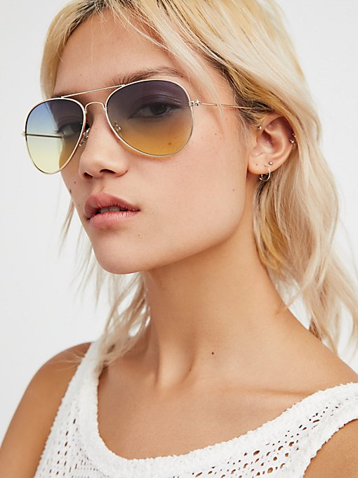 Product Image: Endless Summer Aviator
