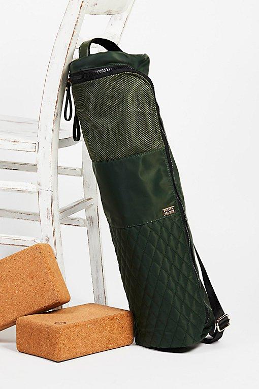 Product Image: Sun Salutation Yoga Bag