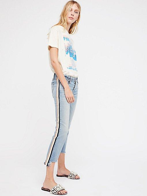 Product Image: Ibiza Jean