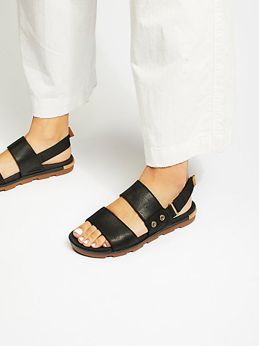 Product Image: Torpeda Sandal