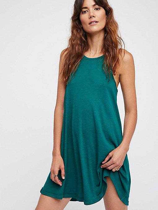Product Image: LA Nite Mini Dress