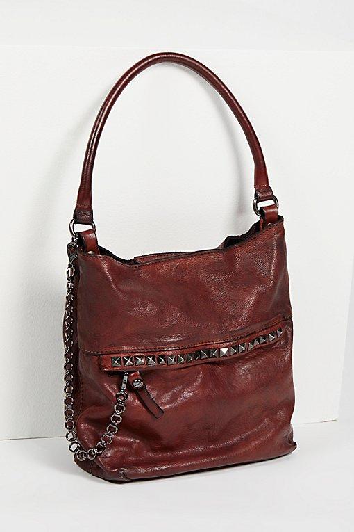 Product Image: Ravenna Leather Hobo