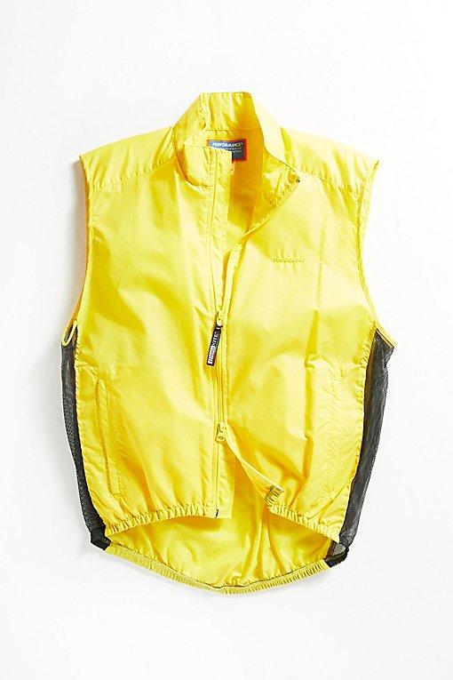 Product Image: Vintage 1980s Active Vest