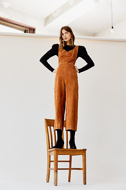 Product Image: Miami Jumpsuit